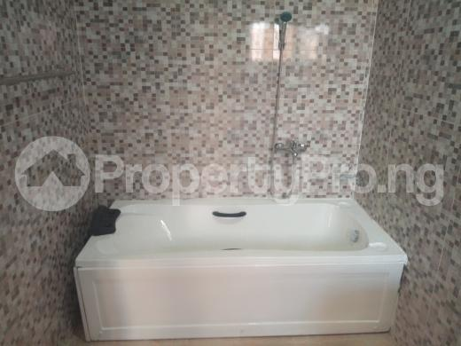 2 bedroom Flat / Apartment for rent - Jahi Abuja - 17