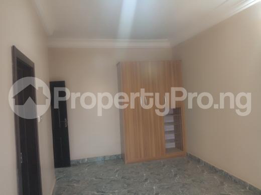 2 bedroom Flat / Apartment for rent - Jahi Abuja - 6