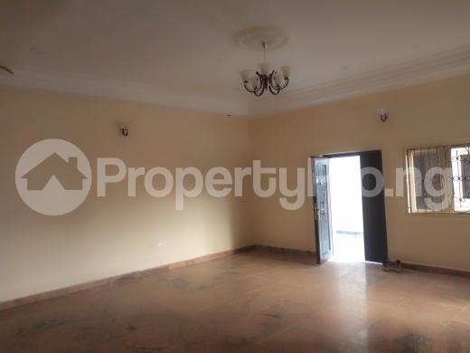 2 bedroom Flat / Apartment for rent - Jahi Abuja - 1