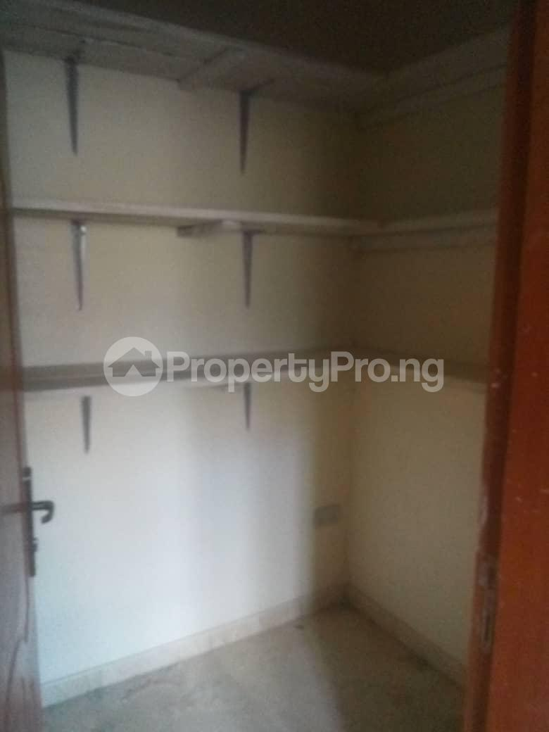 2 bedroom Flat / Apartment for rent - Life Camp Abuja - 1
