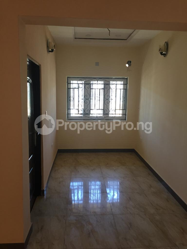 2 bedroom Flat / Apartment for rent Located at river park estate Lugbe Abuja - 3