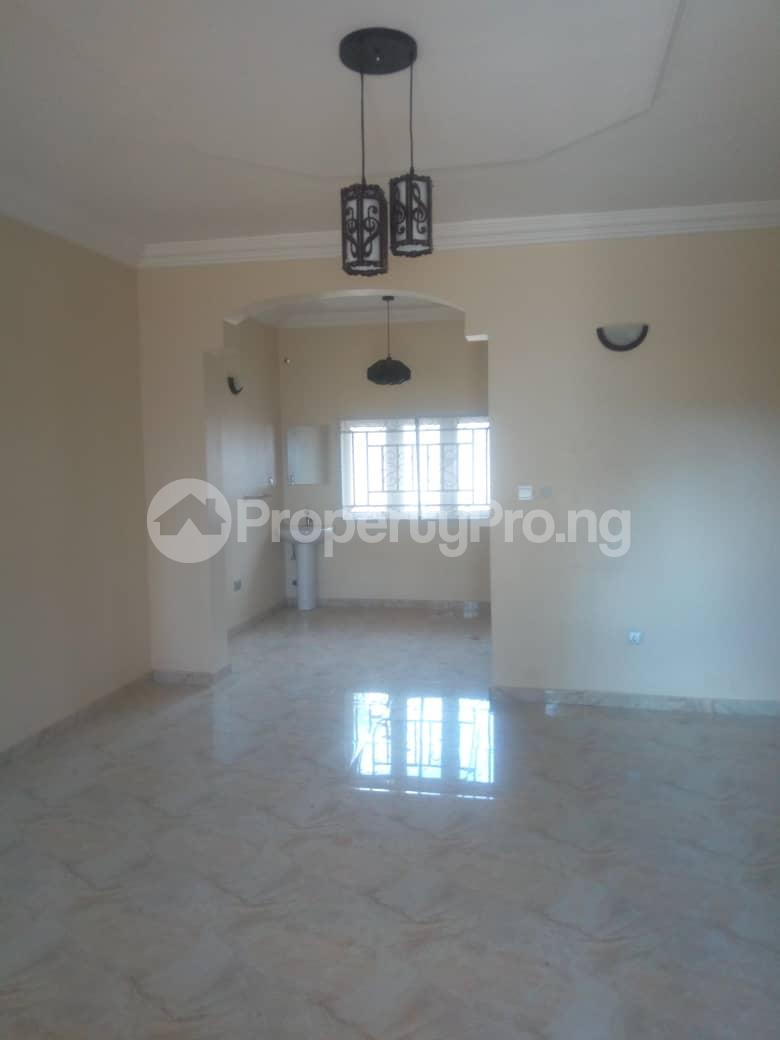 2 bedroom Flat / Apartment for rent - Life Camp Abuja - 2