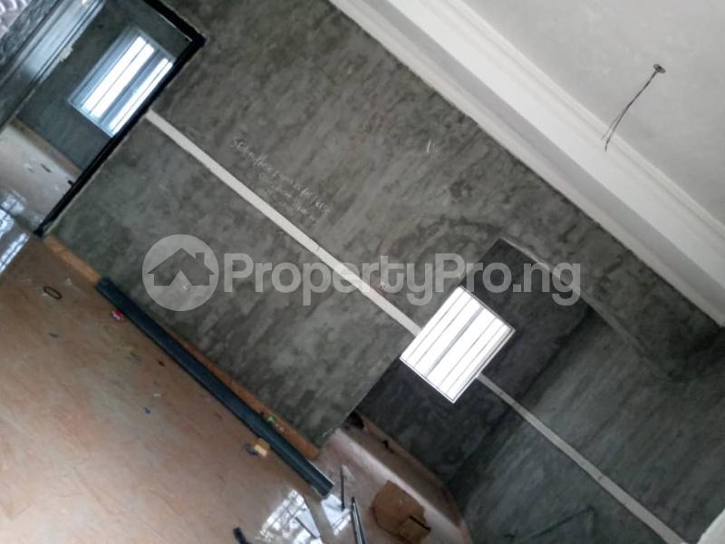 2 bedroom Flat / Apartment for rent - Sangotedo Lagos - 1