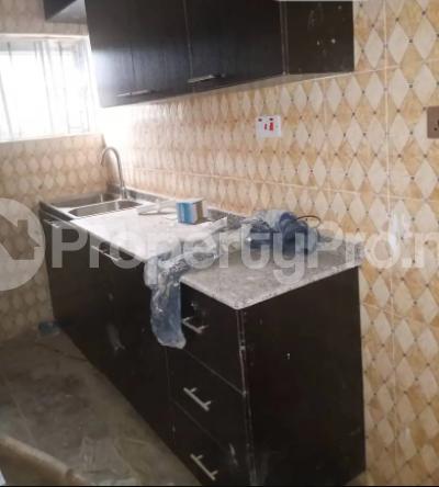 2 bedroom Flat / Apartment for rent Airport Road Oredo Edo - 3