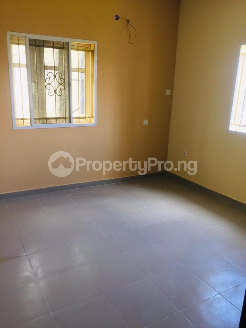 2 bedroom Flat / Apartment for rent Nureni Yusuf Estate Kola Area Ojokoro Abule Egba Lagos - 3