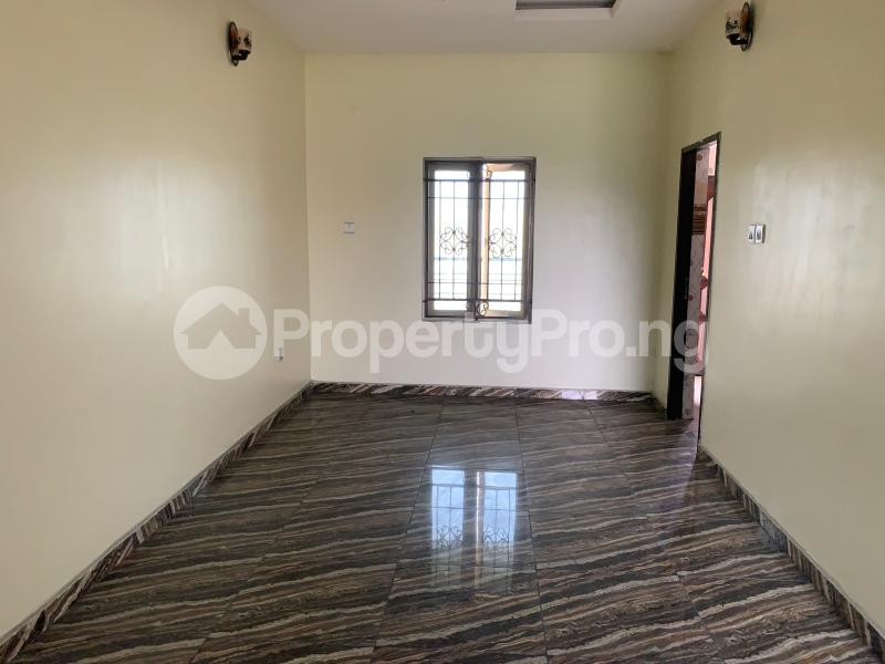 2 bedroom Flat / Apartment for rent By Mcc Construction Company, Rumuigbo Port Harcourt Rivers - 7
