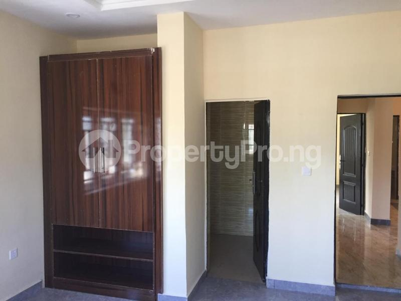 2 bedroom Flat / Apartment for rent Located at river park estate Lugbe Abuja - 5