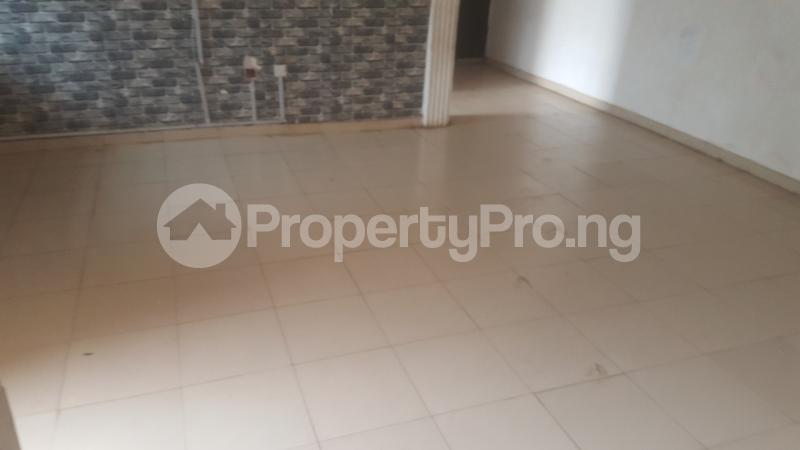 2 bedroom Flat / Apartment for rent Harmony Estate Alimosho iyanaipaja Extension Egbeda Alimosho Lagos - 16