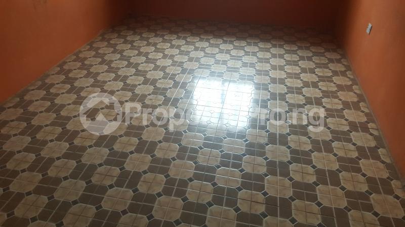 2 bedroom Flat / Apartment for rent Harmony Estate Alimosho iyanaipaja Extension Egbeda Alimosho Lagos - 18
