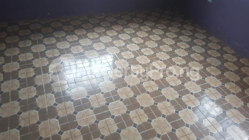 2 bedroom Flat / Apartment for rent Harmony Estate Alimosho iyanaipaja Extension Egbeda Alimosho Lagos - 11