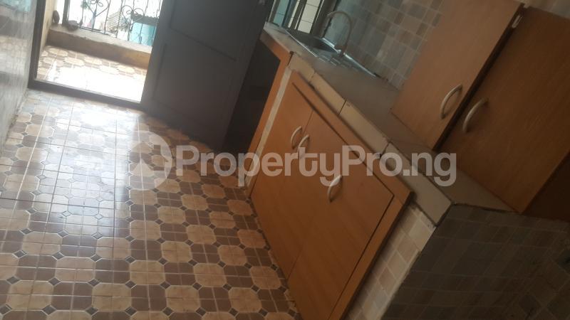 2 bedroom Flat / Apartment for rent Harmony Estate Alimosho iyanaipaja Extension Egbeda Alimosho Lagos - 5