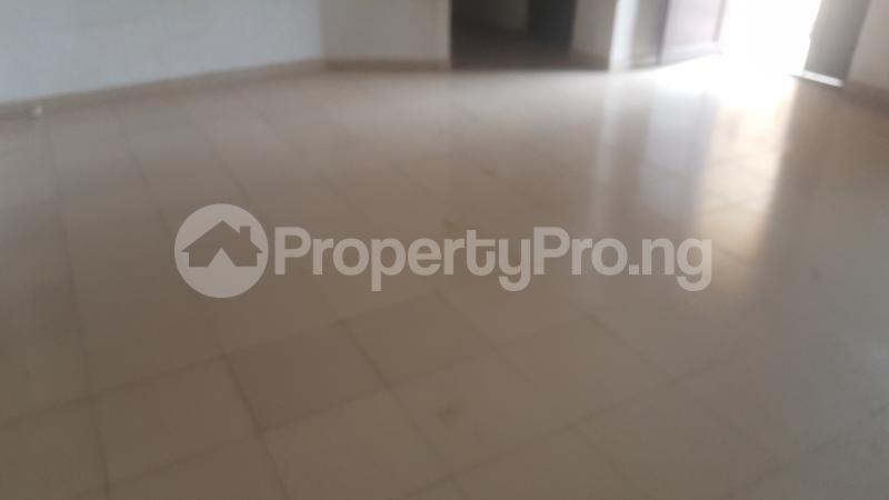 2 bedroom Flat / Apartment for rent Harmony Estate Alimosho iyanaipaja Extension Egbeda Alimosho Lagos - 2