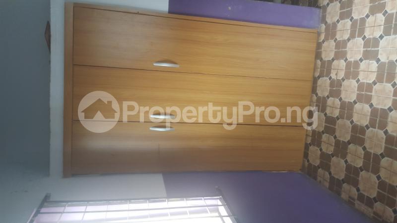 2 bedroom Flat / Apartment for rent Harmony Estate Alimosho iyanaipaja Extension Egbeda Alimosho Lagos - 3