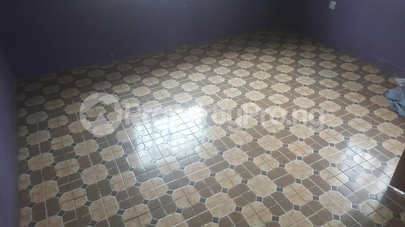 2 bedroom Flat / Apartment for rent Harmony Estate Alimosho iyanaipaja Extension Egbeda Alimosho Lagos - 20