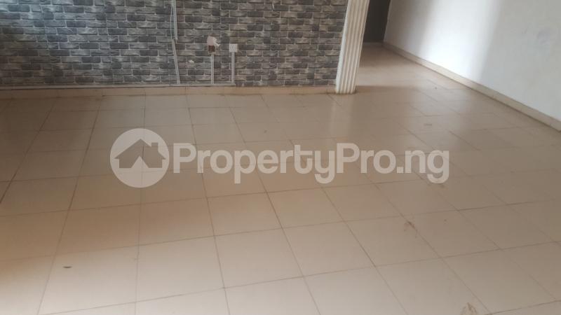 2 bedroom Flat / Apartment for rent Harmony Estate Alimosho iyanaipaja Extension Egbeda Alimosho Lagos - 4