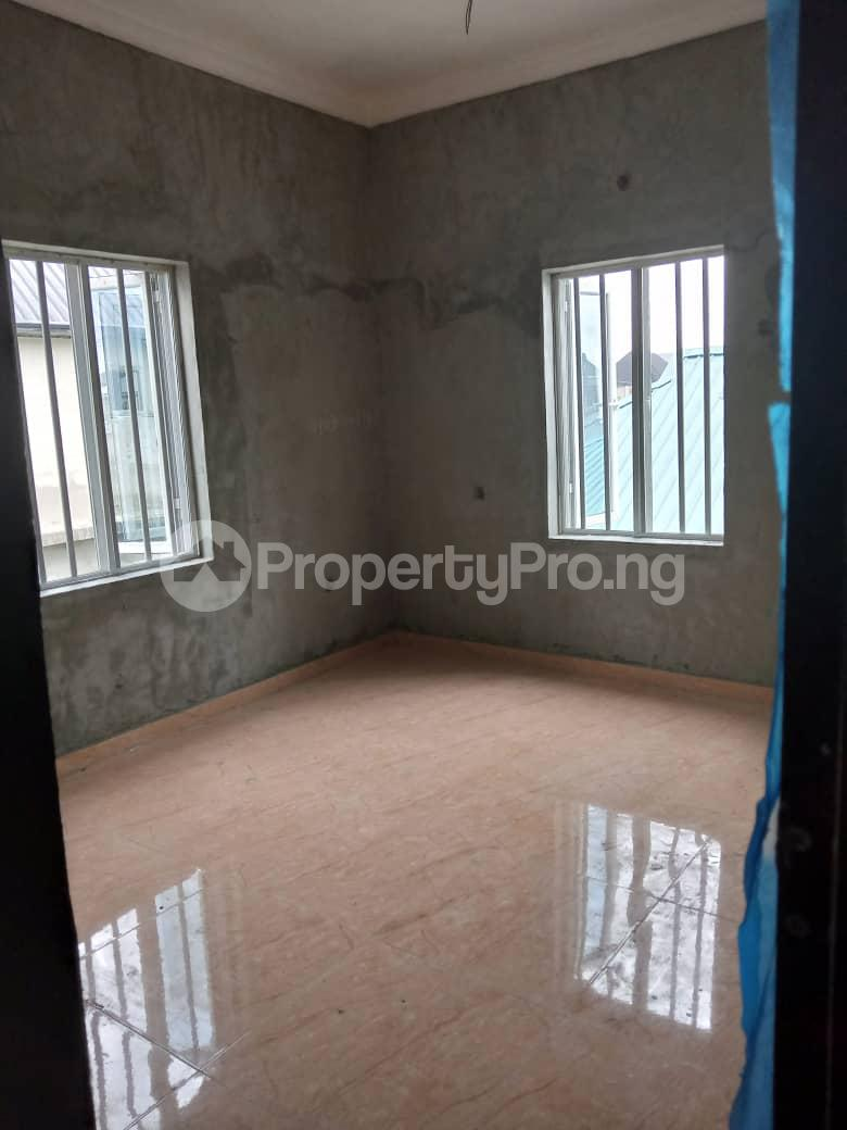 2 bedroom Flat / Apartment for rent - Sangotedo Lagos - 2