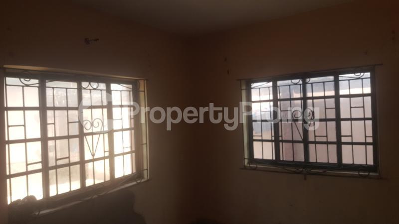 2 bedroom Flat / Apartment for rent Heritage Estate Alimosho iyana-ipaja Extension  Egbeda Alimosho Lagos - 4