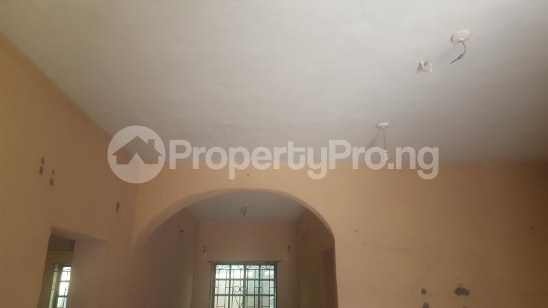 2 bedroom Flat / Apartment for rent Heritage Estate Alimosho iyana-ipaja Extension  Egbeda Alimosho Lagos - 10