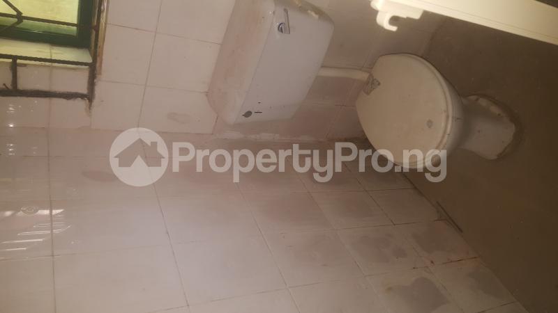 2 bedroom Flat / Apartment for rent Heritage Estate Alimosho iyana-ipaja Extension  Egbeda Alimosho Lagos - 3