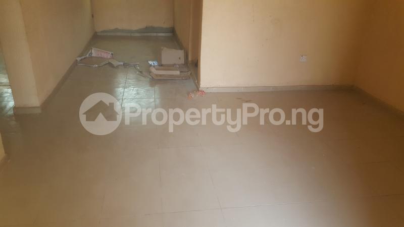 2 bedroom Flat / Apartment for rent Heritage Estate Alimosho iyana-ipaja Extension  Egbeda Alimosho Lagos - 6
