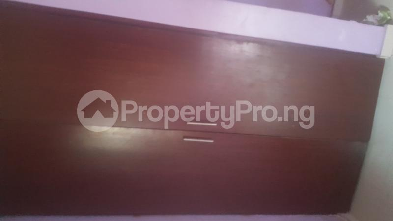 2 bedroom Flat / Apartment for rent Ajao Estate  Ajao Estate Isolo Lagos - 3