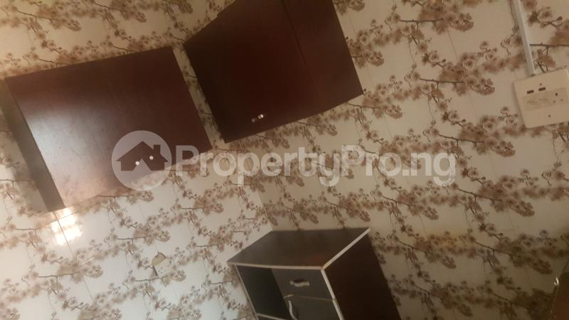 2 bedroom Flat / Apartment for rent Ajao Estate  Ajao Estate Isolo Lagos - 13