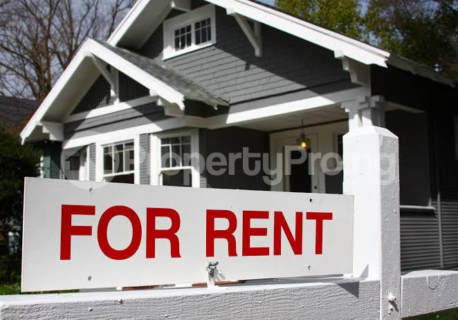 2 bedroom Flat / Apartment for rent 2nd Gate Afunbiowo Estate Akure Ondo - 0