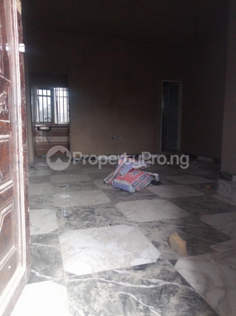 2 bedroom Flat / Apartment for rent Ebute Metta Ebute Metta Yaba Lagos - 3