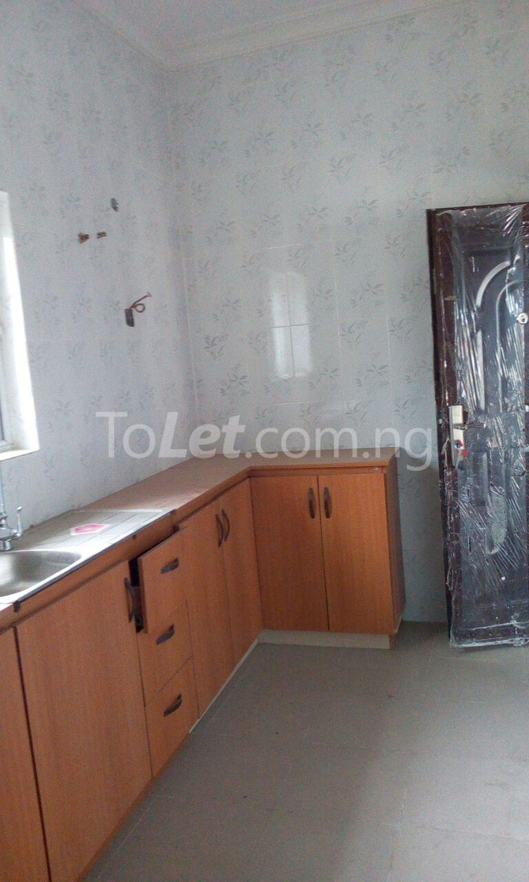 2 bedroom Flat / Apartment for rent Ogudu G.R.A Ogudu GRA Ogudu Lagos - 3