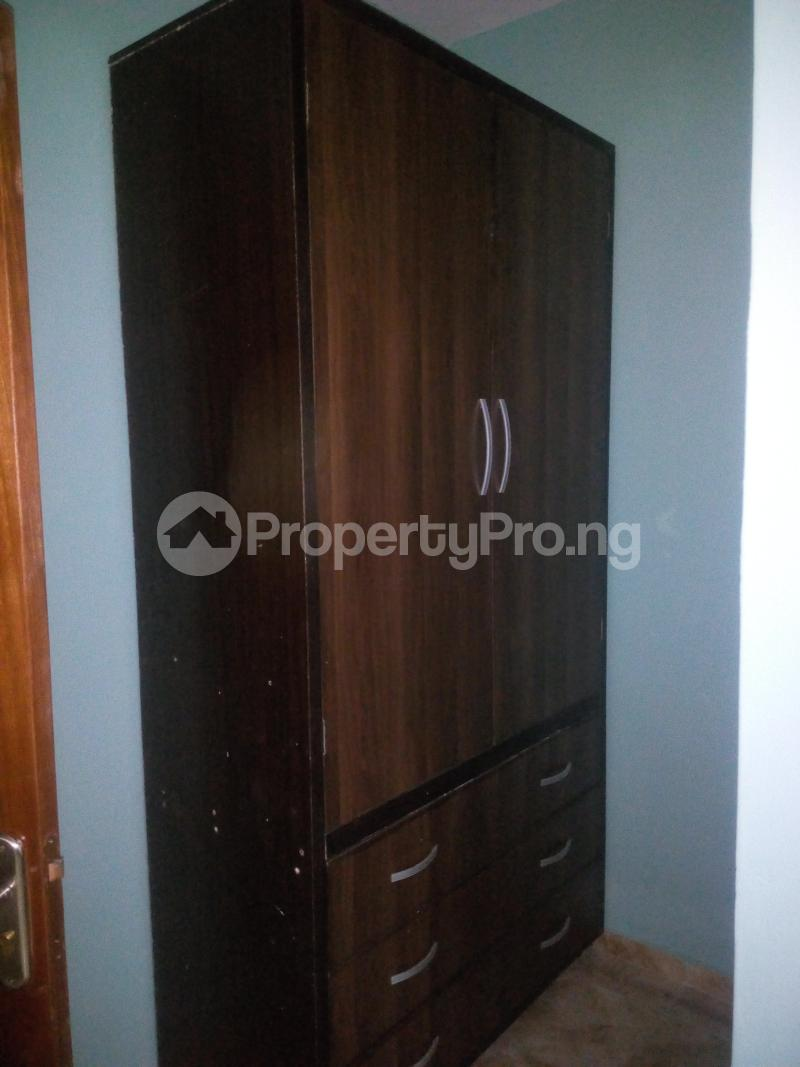 2 bedroom Blocks of Flats House for rent Kajola, Off Lagos Ibadan Express Way, Ogun State Kajola Obafemi Owode Ogun - 6