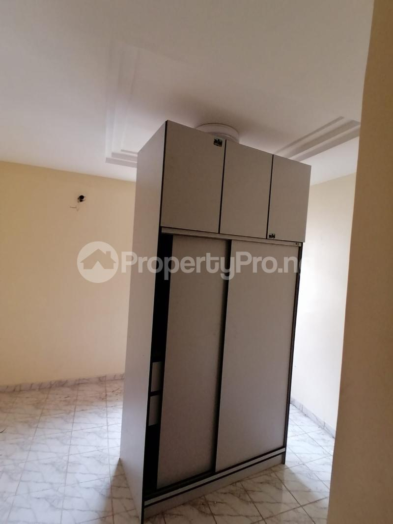 2 bedroom Flat / Apartment for rent Life Camp Abuja - 1