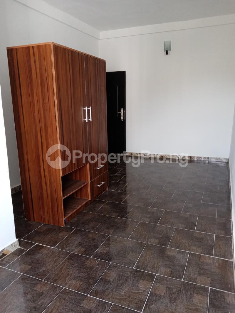 2 bedroom Flat / Apartment for rent Ocean Palm Estate Olokonla Ajah Lagos - 9