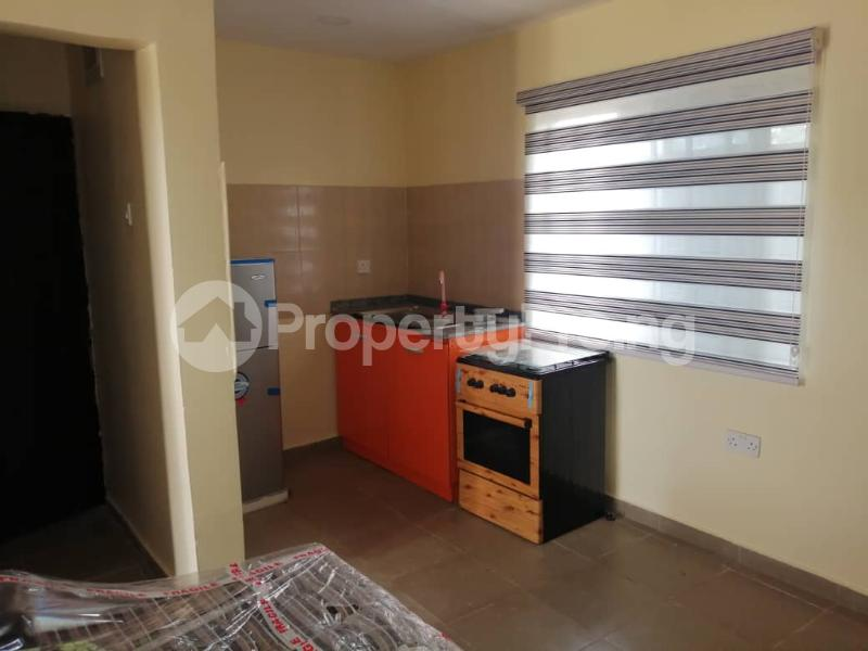 2 bedroom Semi Detached Bungalow House for sale Mowe Ofada Arepo Arepo Ogun - 3