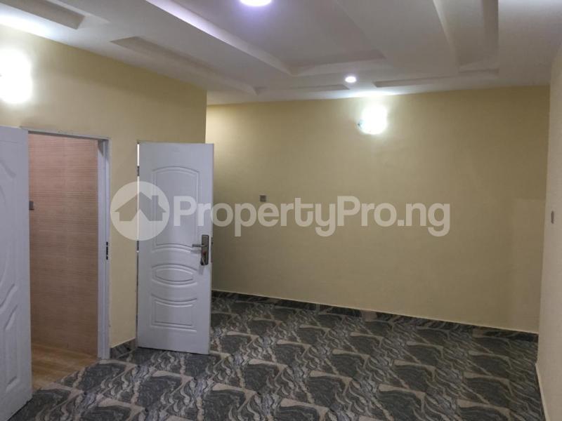 2 bedroom Flat / Apartment for shortlet Ikota villa estte Ikota Lekki Lagos - 7