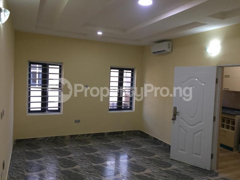 2 bedroom Flat / Apartment for shortlet Ikota villa estte Ikota Lekki Lagos - 2