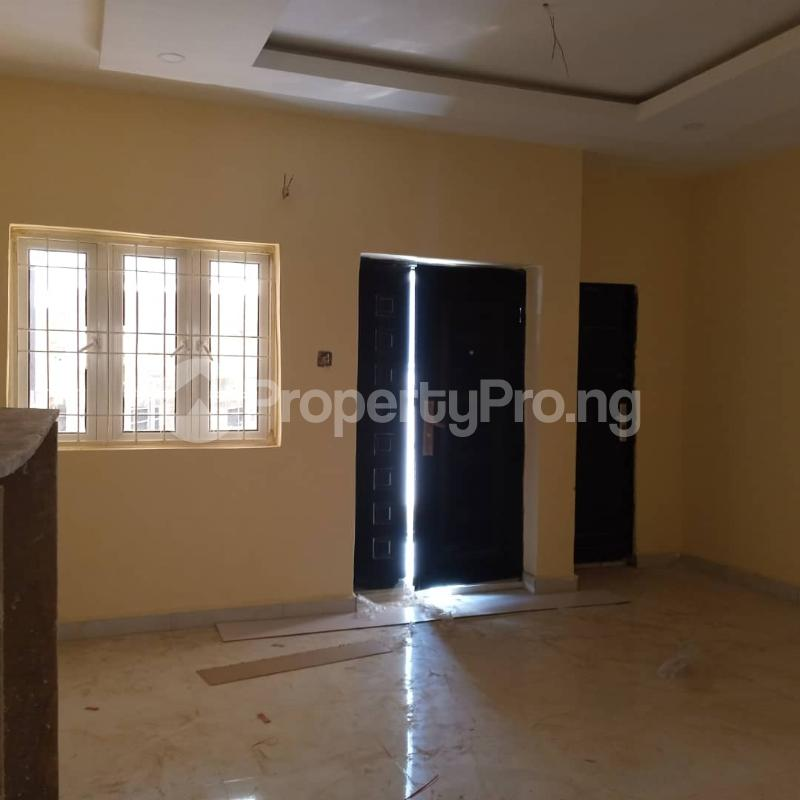 2 Bedroom Mini Flat Flat Apartment For Rent By American International School Durumi Abuja Realtors In Nigeria