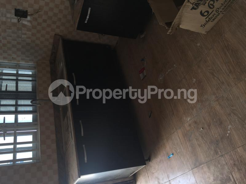 2 bedroom Blocks of Flats House for rent Akala way, Akobo  Akobo Ibadan Oyo - 2