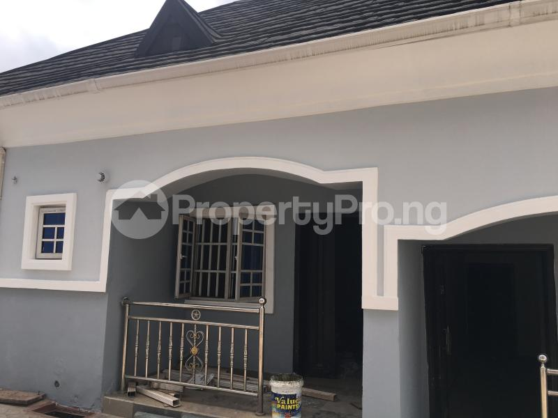 2 bedroom Blocks of Flats House for rent Akala way, Akobo  Akobo Ibadan Oyo - 3