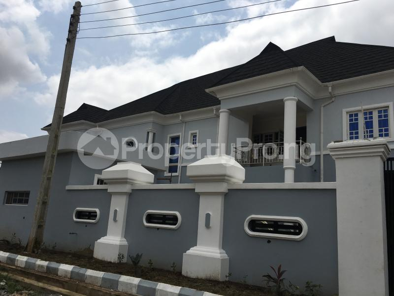 2 bedroom Blocks of Flats House for rent Akala way, Akobo  Akobo Ibadan Oyo - 6