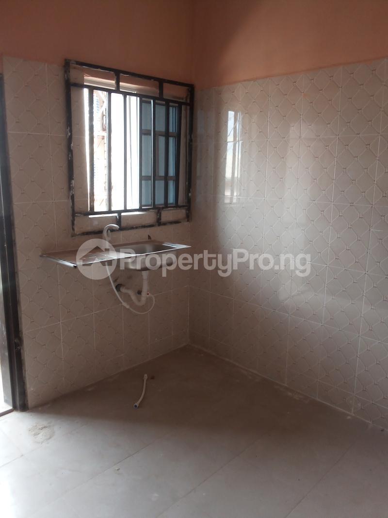 2 bedroom Flat / Apartment for rent Achara Layout Enugu Enugu - 5
