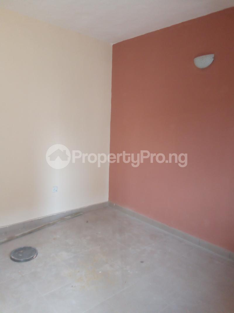 2 bedroom Flat / Apartment for rent Achara Layout Enugu Enugu - 3