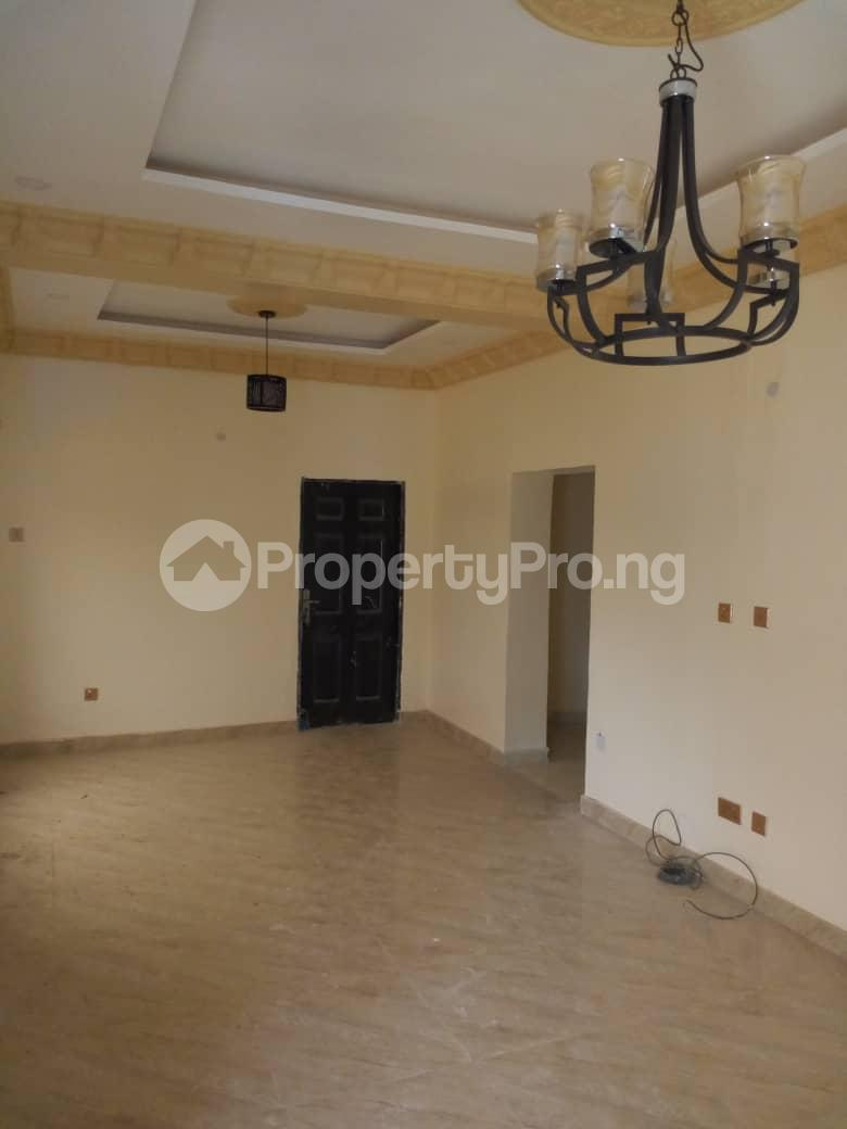 2 bedroom Flat / Apartment for rent Galadinmawa Abuja - 1