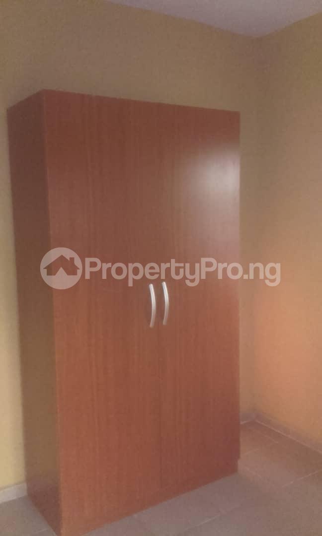 2 bedroom Flat / Apartment for rent bus stop Igbogbo Ikorodu Lagos - 10