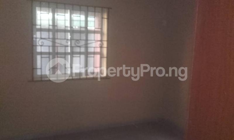2 bedroom Flat / Apartment for rent bus stop Igbogbo Ikorodu Lagos - 8