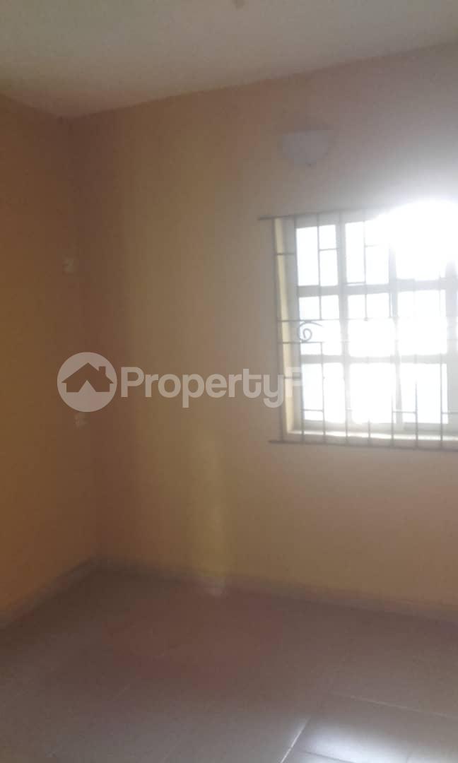 2 bedroom Flat / Apartment for rent bus stop Igbogbo Ikorodu Lagos - 13