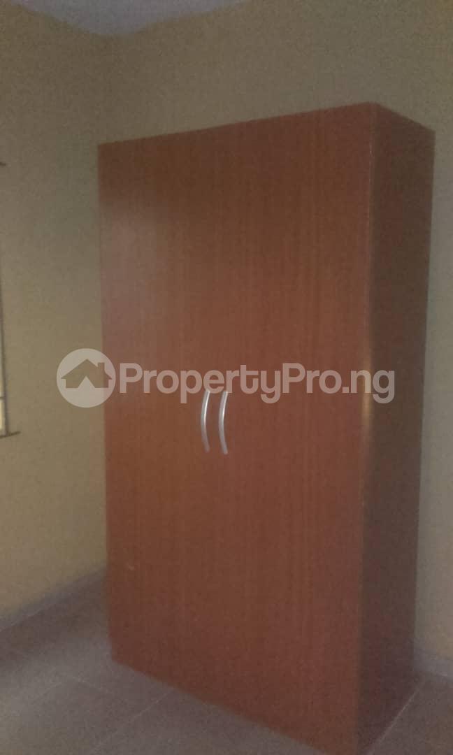 2 bedroom Flat / Apartment for rent bus stop Igbogbo Ikorodu Lagos - 6