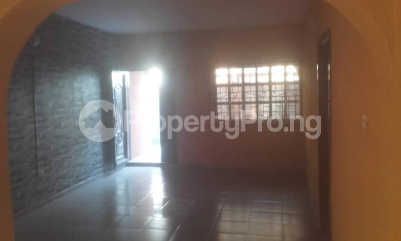 2 bedroom Flat / Apartment for rent bus stop Igbogbo Ikorodu Lagos - 11