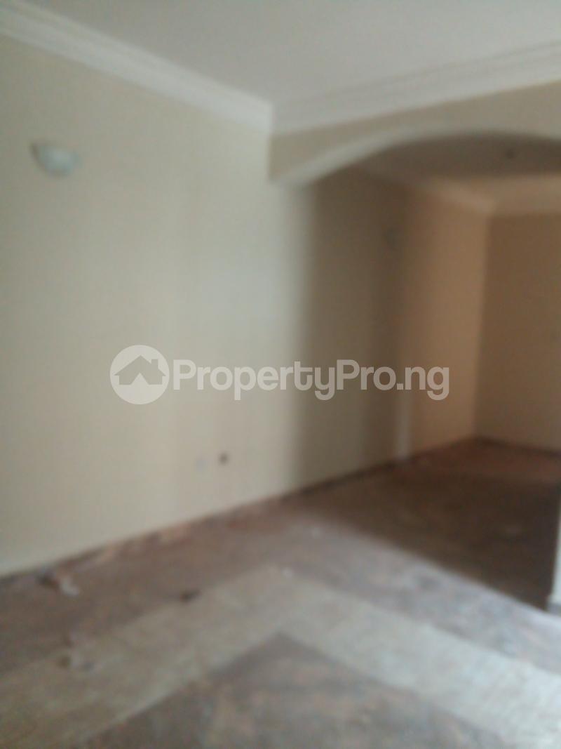 2 bedroom Flat / Apartment for rent Open University, Trans Ekulu Enugu Enugu - 14