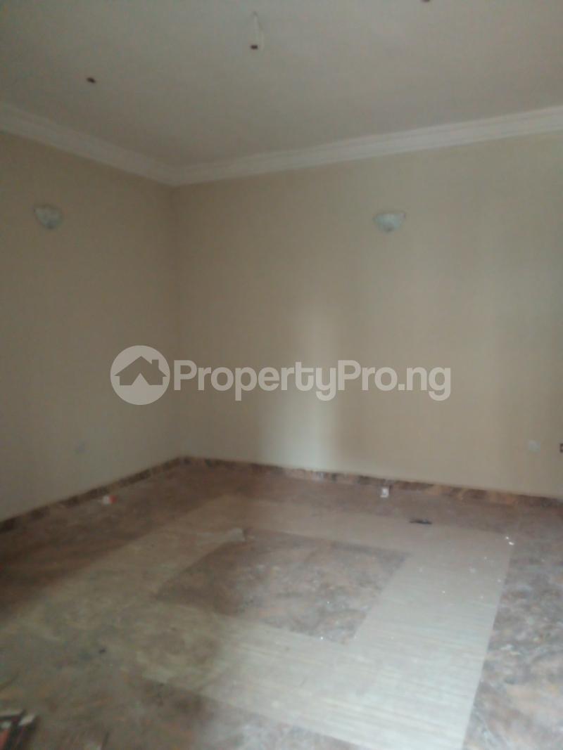 2 bedroom Flat / Apartment for rent Open University, Trans Ekulu Enugu Enugu - 12
