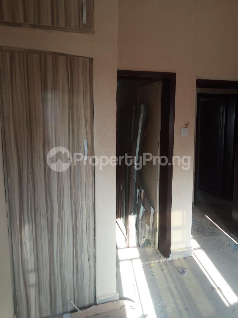 2 bedroom Flat / Apartment for rent Open University, Trans Ekulu Enugu Enugu - 3